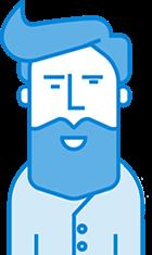 Web Tasarım Sistemleri team member