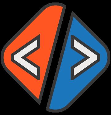 Web Tasarım Sistemleri ikon 2
