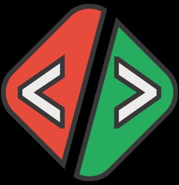 Web Tasarım Sistemleri ikon 5