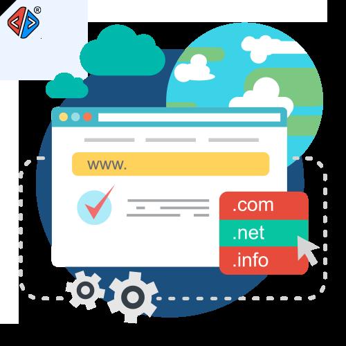 Web Tasarım Sistemleri Kurumsal Web Sitesi