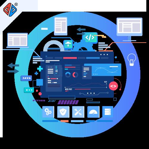 Web Tasarım Sistemleri Web Yazılım