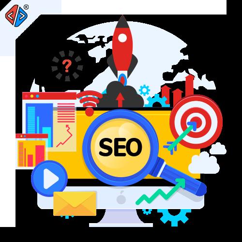 seo, arama motoru optimizasyonu, google optimizasyonu, arama motoru optimizasyonu nedir, seo optimizasyonu, site içi seo