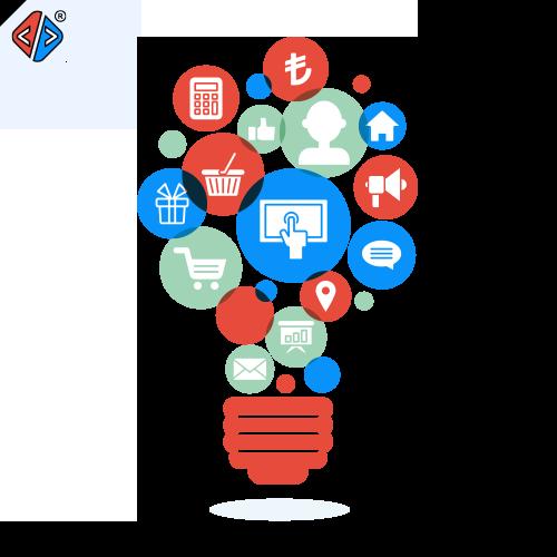 Web Tasarım Sistemleri Sosyal Medya Reklam Yönetimi