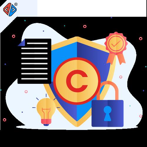 Web Tasarım Sistemleri Marka ve Patent Tescil