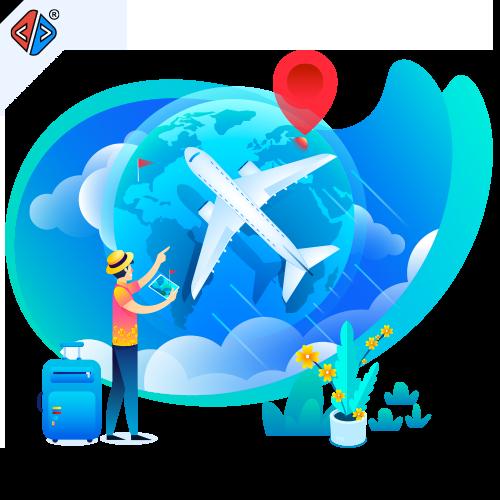 tur sitesi tasarımıi, Organizasyon sitesi tasarımı, profesyonel turizm ve organizasyon sitesi tasarımı