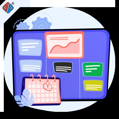 Web Tasarım Sistemleri Vakıf & Dernek Sitesi